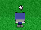 Robot Futbol