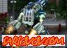 Robot Savaşı Oyunu