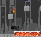 RobotX Oyunu