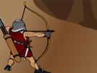 Şato Savaşı