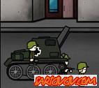Savaş Sanatı 2 Oyunu
