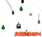 Serbest Kayak Oyunu