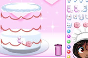 pasta hazırla