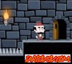 Sihirbazlar Oyunu