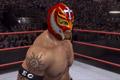 SmackDown Gücü