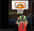 Sokak Basket