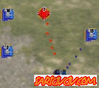 Stratejik Savaş Oyunu