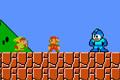 Süper Hızlı Mario