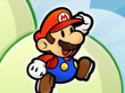 Süper Mario 1