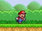 Süper Mario Bus