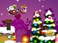 Süper Noelbaba