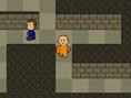Hapishaneden Kaçış