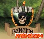 Survivor Panama Oyunu