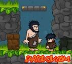 Tarzan Kardeşler Oyunu