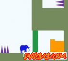 Tek Bölümlük Oyun Oyunu