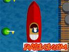 Tekne Park Et 2 Oyunu