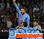 Trabzonspor Gol Tahmini Oyunu