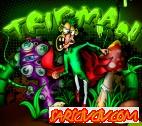 Tripman Oyunu