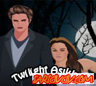 Twilight A��klar� Oyunu