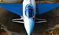 Uçak tasarımı