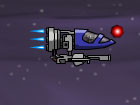 Uzay Araç