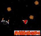 Uzaylı Yok Edici Oyunu