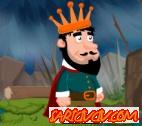 Yenik Kral Oyunu