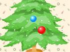 Yılbaşı Eğlence Ağacı