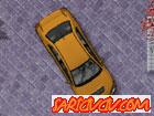 Zamanlı Araba Park Etme Oyunu